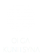 Olga Kunitsyna