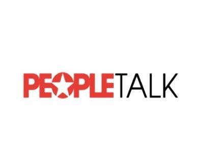 Интернет-издание People Talk, 23.03.2017г.