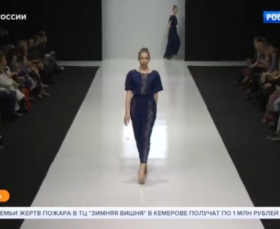 """Программа """"Утро России"""", 26.03.2018 г."""